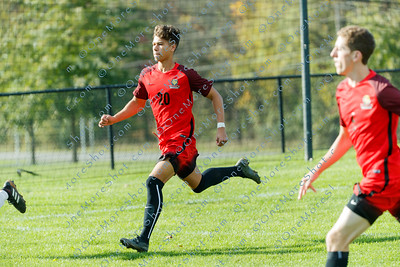 Kings_Mens_Soccer_vs_DeSales_10-17-2018-3