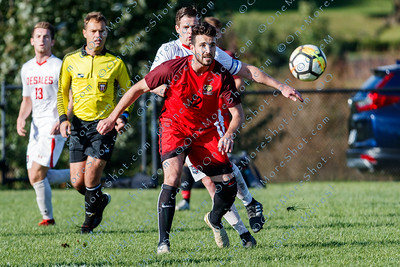 Kings_Mens_Soccer_vs_DeSales_10-17-2018-41
