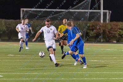 Kings_Mens_Soccer_vs_PENN_10-01-2019-23