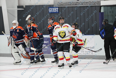 Kings_Womens_Ice_Hockey_11_15_2019-4