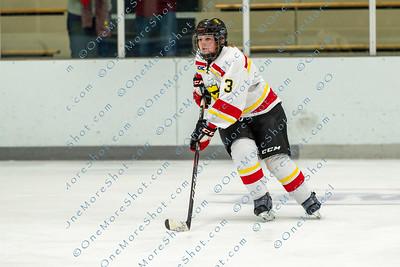 Kings_Womens_Ice_Hockey_11_15_2019-7