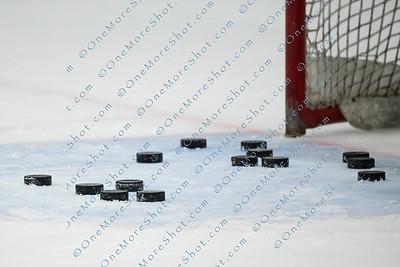 Kings_Womens_Ice_Hockey_11_15_2019-8
