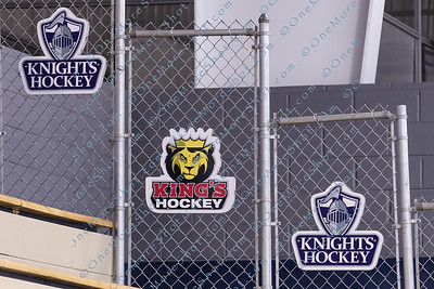 Kings_Womens_Ice_Hockey_11_15_2019-18