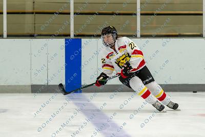 Kings_Womens_Ice_Hockey_11_15_2019-3