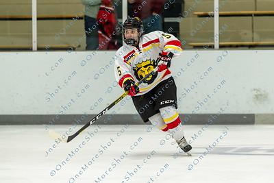 Kings_Womens_Ice_Hockey_11_15_2019-5