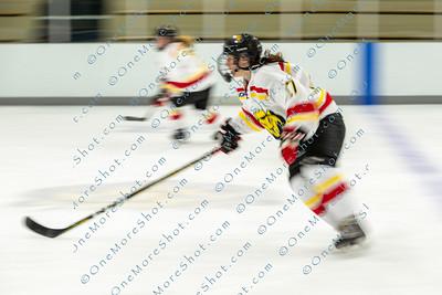 Kings_Womens_Ice_Hockey_11_15_2019-17