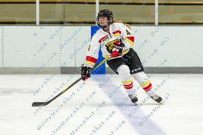 Kings_Womens_Ice_Hockey_11_15_2019-11