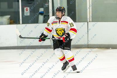 Kings_Womens_Ice_Hockey_11_15_2019-13