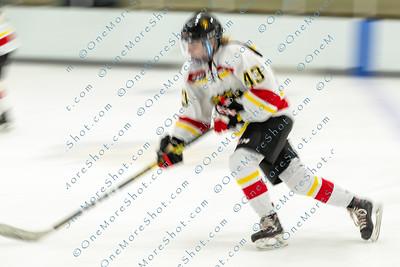 Kings_Womens_Ice_Hockey_11_15_2019-21