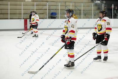 Kings_Womens_Ice_Hockey_11_15_2019-25