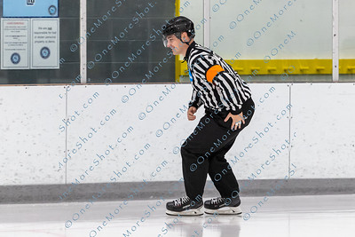 Kings_Womens_Ice_Hockey_11_15_2019-22