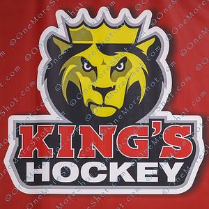 Kings_Womens_Ice_Hockey_11_15_2019-16