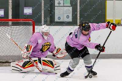 Kings_Womens_Ice_Hockey_vs_Stevenson_12-01-2018-4