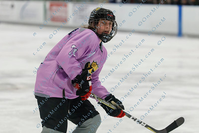 Kings_Womens_Ice_Hockey_vs_Stevenson_12-01-2018-19