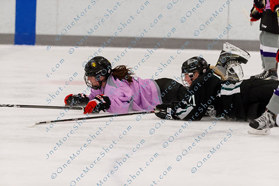 Kings_Womens_Ice_Hockey_vs_Stevenson_12-01-2018-7