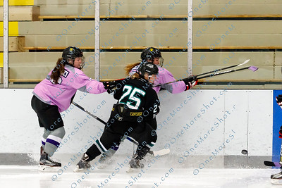 Kings_Womens_Ice_Hockey_vs_Stevenson_12-01-2018-38