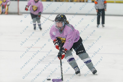 Kings_Womens_Ice_Hockey_vs_Stevenson_12-01-2018-34
