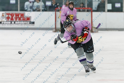 Kings_Womens_Ice_Hockey_vs_Stevenson_12-01-2018-32