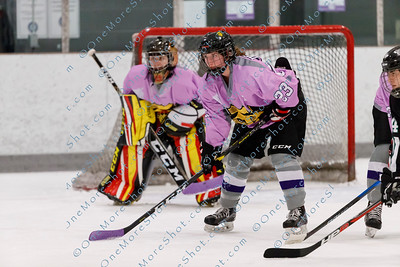 Kings_Womens_Ice_Hockey_vs_Stevenson_12-01-2018-13