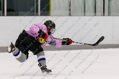 Kings_Womens_Ice_Hockey_vs_Stevenson_12-01-2018-11