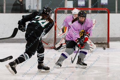 Kings_Womens_Ice_Hockey_vs_Stevenson_12-01-2018-1