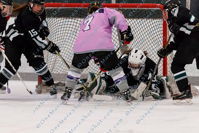 Kings_Womens_Ice_Hockey_vs_Stevenson_12-01-2018-6