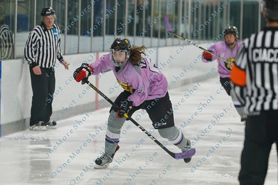 Kings_Womens_Ice_Hockey_vs_Stevenson_12-01-2018-18