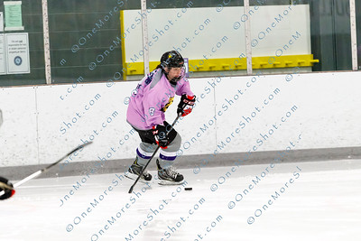 Kings_Womens_Ice_Hockey_vs_Stevenson_12-01-2018-39