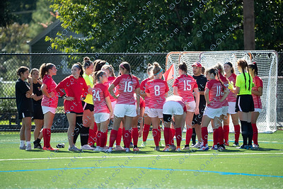 Kings_Womens_SOCCER_vs_Centenary_09-18-2019-14
