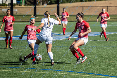 Kings_Womens_SOCCER_vs_Centenary_09-18-2019-23
