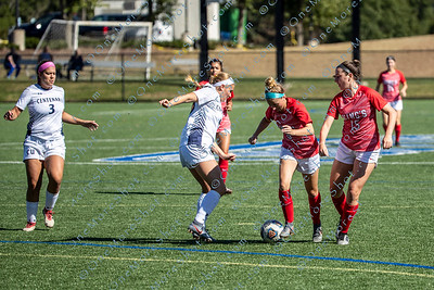 Kings_Womens_SOCCER_vs_Centenary_09-18-2019-24