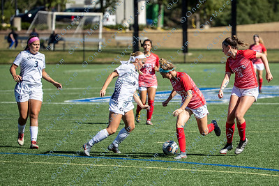 Kings_Womens_SOCCER_vs_Centenary_09-18-2019-25