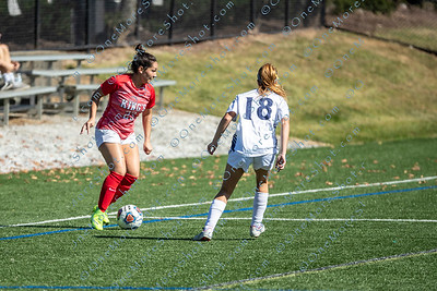 Kings_Womens_SOCCER_vs_Centenary_09-18-2019-19