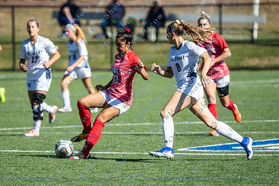 Kings_Womens_SOCCER_vs_Centenary_09-18-2019-20