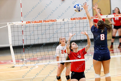 Kings_Volleyball_vs_DeSales_10-24-2018-243