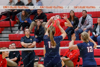Kings_Volleyball_vs_DeSales_10-24-2018-209