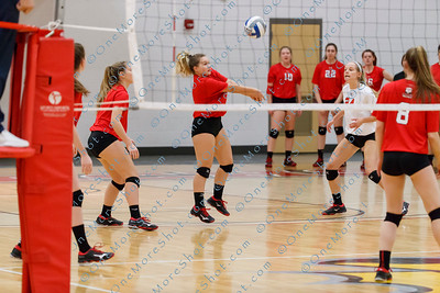 Kings_Volleyball_vs_DeSales_10-24-2018-208