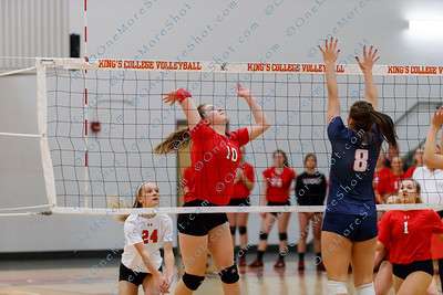 Kings_Volleyball_vs_DeSales_10-24-2018-217