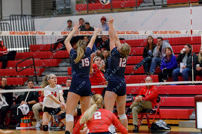 Kings_Volleyball_vs_DeSales_10-24-2018-213