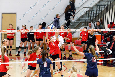 Kings_Volleyball_vs_DeSales_10-24-2018-228