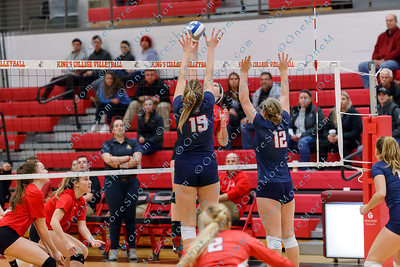 Kings_Volleyball_vs_DeSales_10-24-2018-210