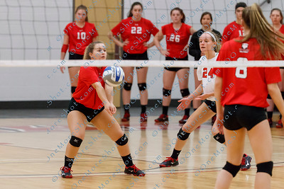 Kings_Volleyball_vs_DeSales_10-24-2018-203