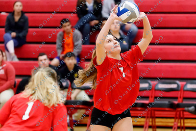 Kings_Volleyball_vs_DeSales_10-24-2018-227