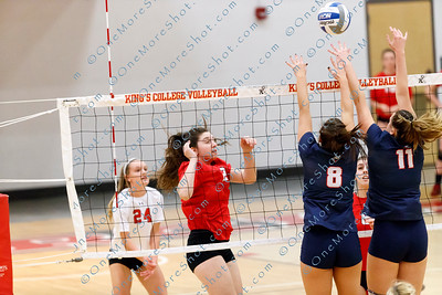 Kings_Volleyball_vs_DeSales_10-24-2018-246