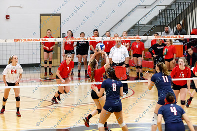 Kings_Volleyball_vs_DeSales_10-24-2018-234