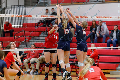 Kings_Volleyball_vs_DeSales_10-24-2018-206