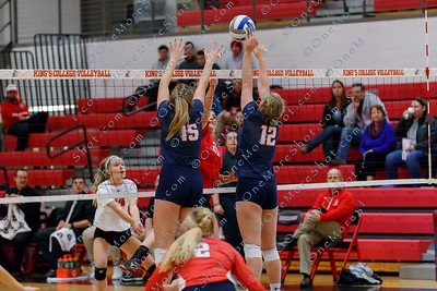 Kings_Volleyball_vs_DeSales_10-24-2018-212