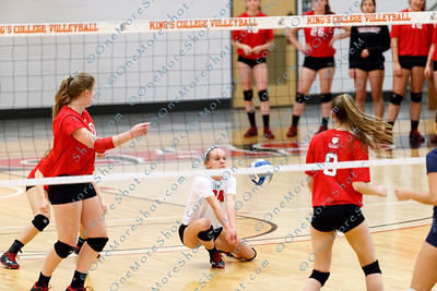 Kings_Volleyball_vs_DeSales_10-24-2018-239