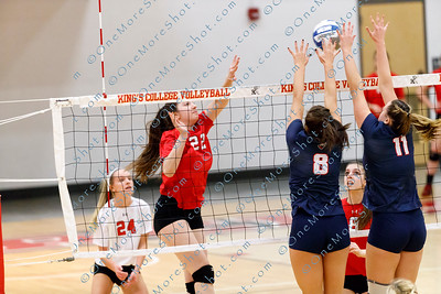 Kings_Volleyball_vs_DeSales_10-24-2018-245