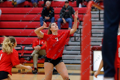 Kings_Volleyball_vs_DeSales_10-24-2018-226